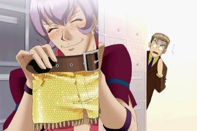 Category Tokimeki Memorial Girl S Side 1st Love Tokimeki Memorial Girl S Side Wiki Fandom