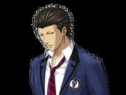 Category Organization Tokimeki Memorial Girl S Side Wiki Fandom