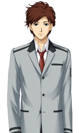 Category Secret Characters Tokimeki Memorial Girl S Side Wiki Fandom