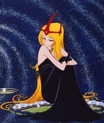 La regina dei mille anni II.jpg