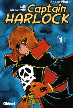 Captain-harlock1243617800.jpg