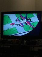 Arcadia ships, jets and vehicles-3
