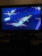 Arcadia ships, jets and vehicles-1597545723
