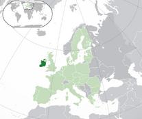 EU-Ireland.png