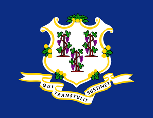 Flag of Connecticut.png