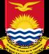 Coat of arms of Kiribati.png