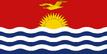 Flag of Kiribati.png