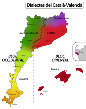 Catalan dialects.png