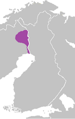 Meänkieli puhujat (1).png