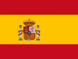 ma Epanja