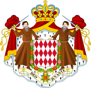 Coat of Arms of Monaco.png
