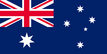 Flag of Australia (converted).png
