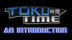 Toku_Time_An_Introduction