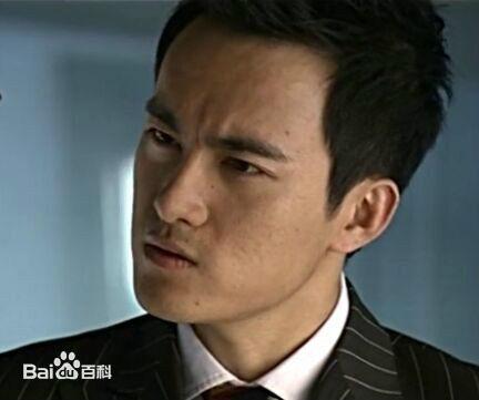 Lee Jie