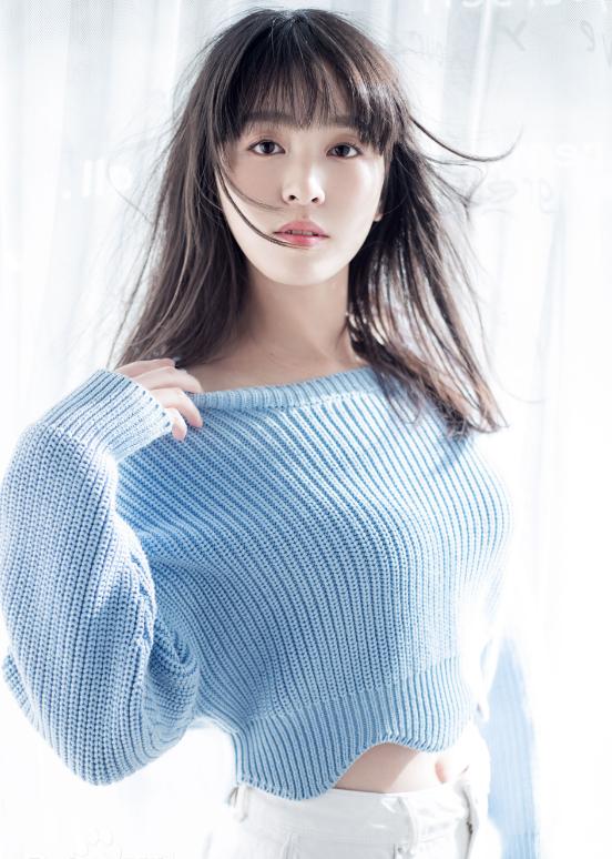Yang Xue