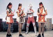 Ultraman in Toei.jpg