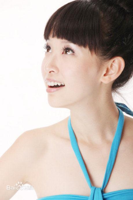 Xu Zi Fei