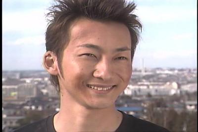 Shiro Jinno