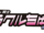 Idol × Senshi Miracle Tunes!