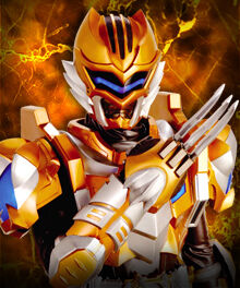 1 Tiger Hero 1.jpg