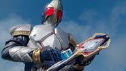 Blade - Refleclear