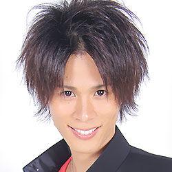 Takeru Yamato.jpg