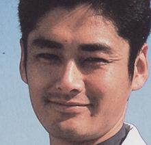 Akira Dentsuin