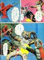 V3-vs-spiderman-3