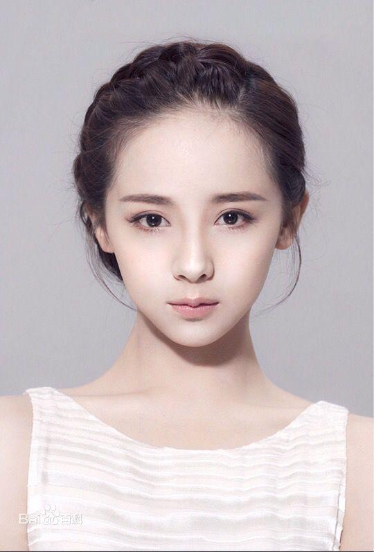 Wang Chang Chang