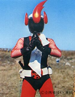 Captor-red3.jpg