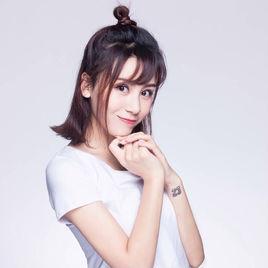 Yang Qiaoqi