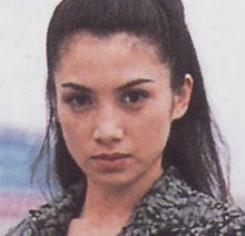 Ryoko.png