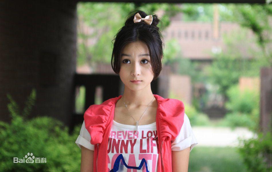 Zhang Weina