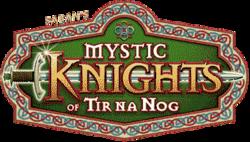 Logo-mysticknights.png