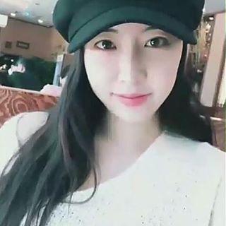 Jeongdasol