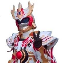 Phoenix Yatsurugi-God.jpg