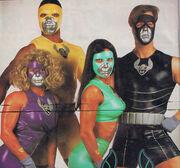 Teenage Alien Fighters.jpg