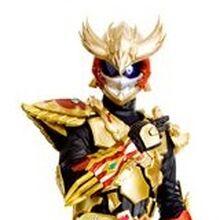 Phoenix Yatsurugi-Upgrade.jpg
