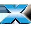 Sazer X The Movie: Fight! Star Soldiers!