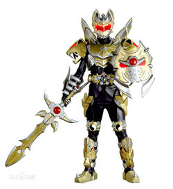 ArmorHeroEmperor.jpg
