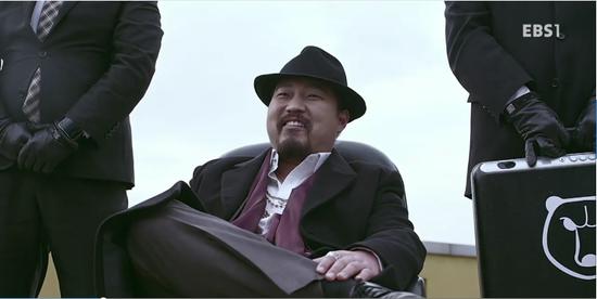 Dong Zhuo