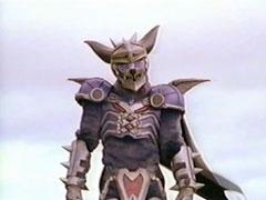 The Lightning Bat of Temra