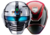 Icon-spacesquad.png