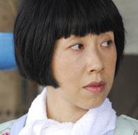 Hiromi Tanaka