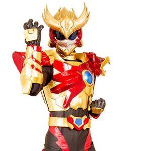 Phoenix Yatsurugi-Upgrade2.jpg