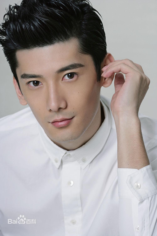 Liu Ruilin