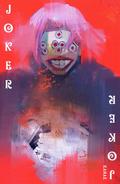 Joker - Kanae