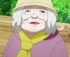 Kie Muramatsu Anime.png