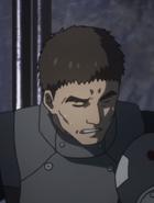 Joven Shinohara