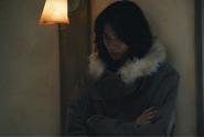 Shuntarō Yanagi como Renji Yomo.